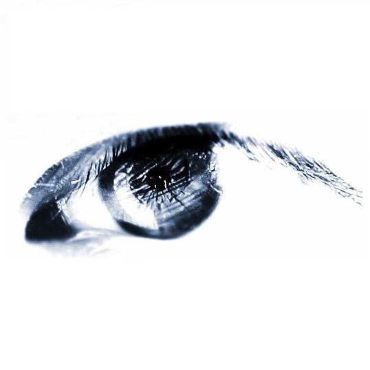 A Good Eye Photography